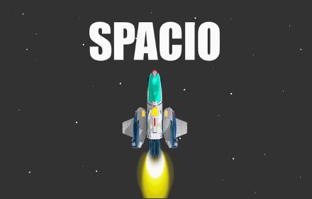 spaciobanner440x280