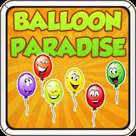 balloons-sheet0