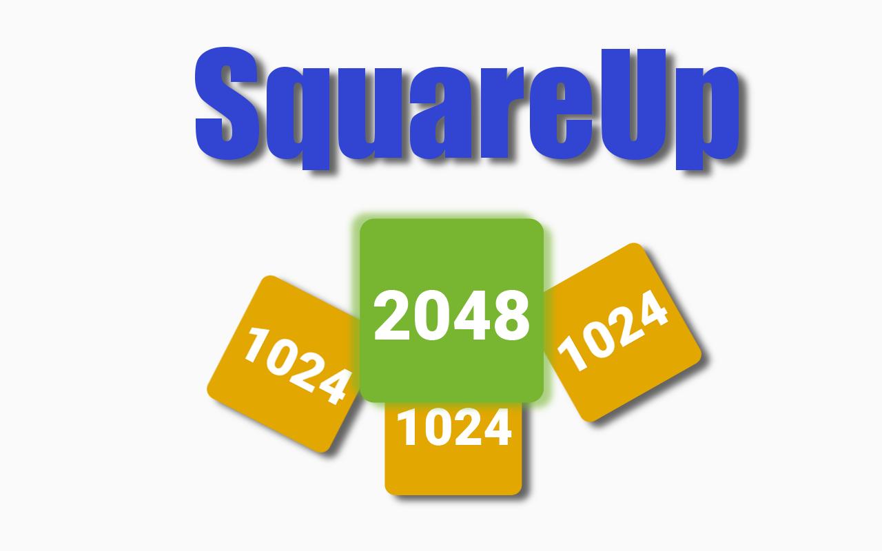 squareupbanner1820x800